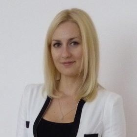 минс_директор_шлык